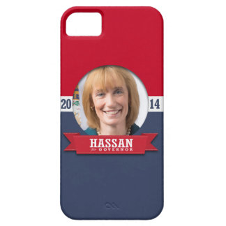 CAMPAGNE DE MAGGIE HASSAN COQUES iPhone 5