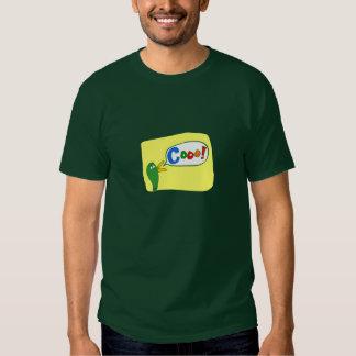 Canard frais t-shirt