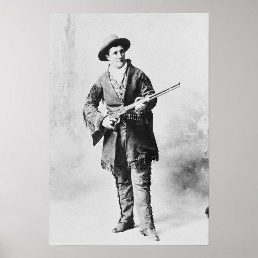 Canari c.1895 de Martha Posters