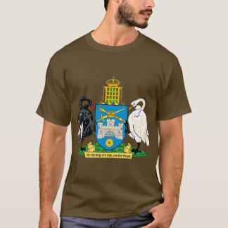 Canberra, Australie T-shirt
