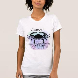 Cancer au sujet de vous T-shirts