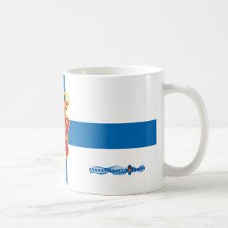 Caneca Alternativa vrai Tasse À Café