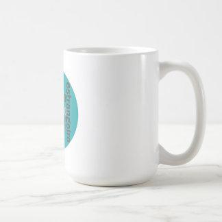caneca aucun estrangeiro tasse à café