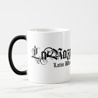Caneca Che Mug Magique