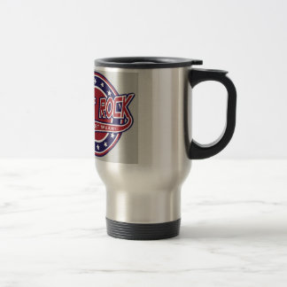 caneca de viagem roche d amp t mugs