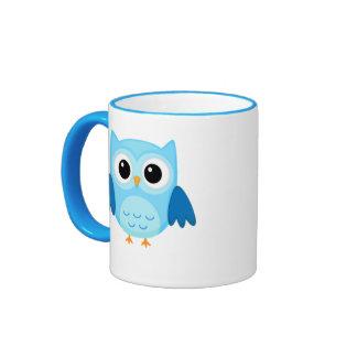 Caneca mod37 mug ringer