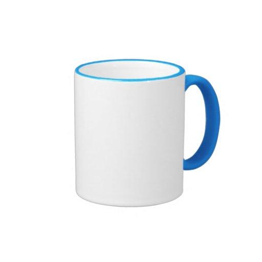 Caneca mod37 tasses à café