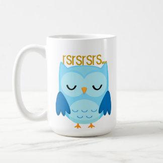 Caneca mod38 mug blanc