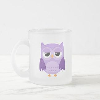 Caneca mod40 mug