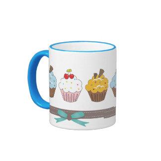 Caneca mod42 mug ringer