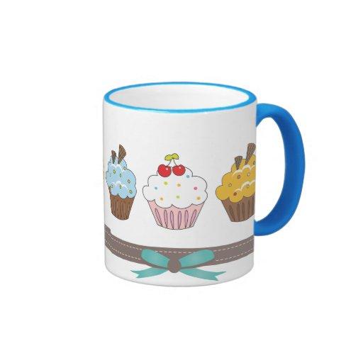 Caneca mod42 tasse à café