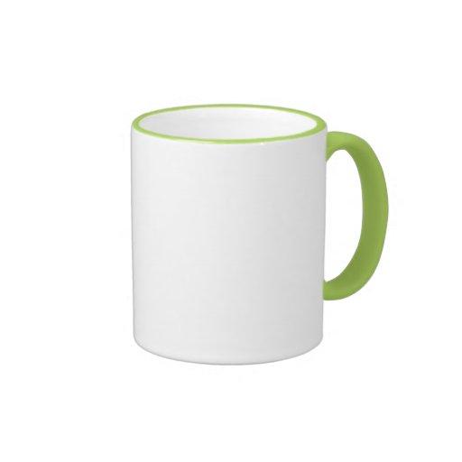 Caneca mod44 mugs à café