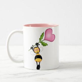 Caneca mod49 mug à café