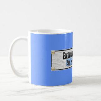Caneca Xtremesat Mug