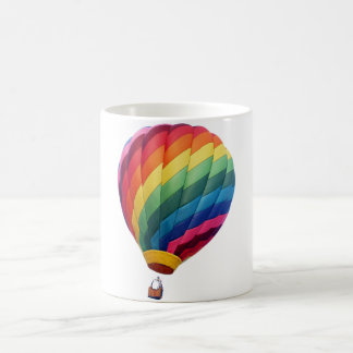 Canette Baloon