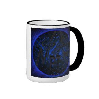 Canette bientôt tasse à café