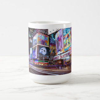 canette Broadway Mug