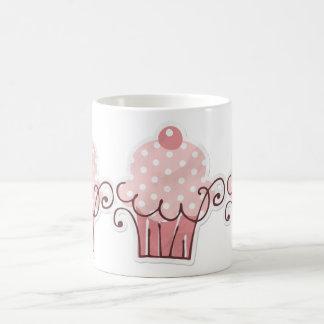 Canette Cupcake