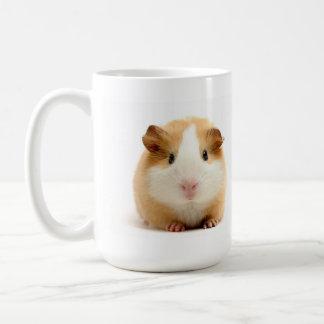 Canette Tasses À Café