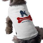 Caniche Vêtements Pour Animaux Domestiques