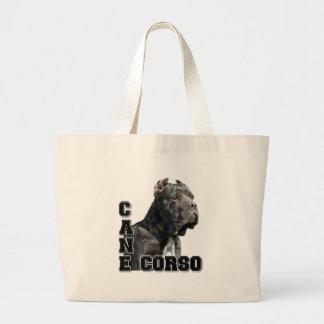 Canne Corso Grand Sac