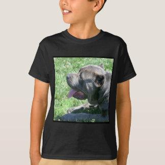 Canne Corso T-shirt