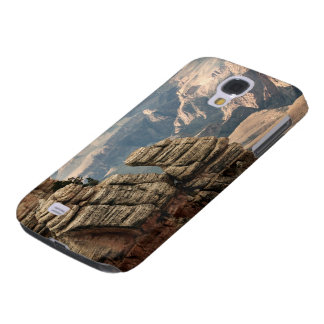 Canyon grand, Arizona Coque Galaxy S4