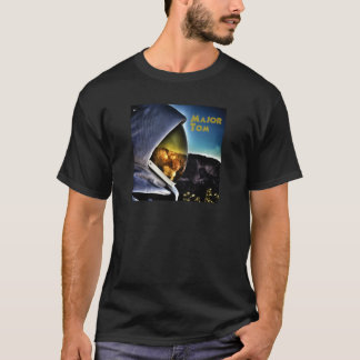 Canyon grand principal AZ de Tom @ T-shirt