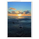 Cape Cod Sunset.jpg Carte