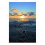 Cape Cod Sunset.jpg Cartes Postales