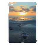 Cape Cod Sunset.jpg Coque iPad Mini