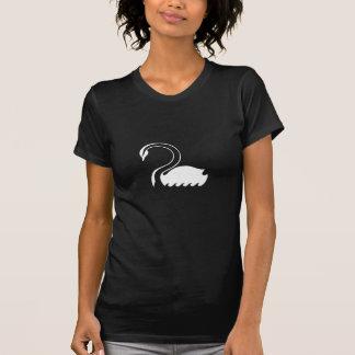 Capitaine Swan T-shirt
