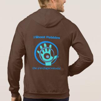 Capot consulaire de GamingFace Jedi T-shirt