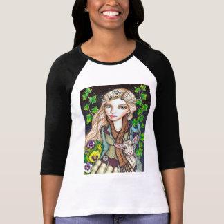 Capricorne T-shirt