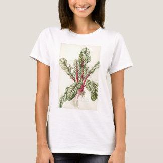 Cardon 1992 de rhubarbe t-shirt