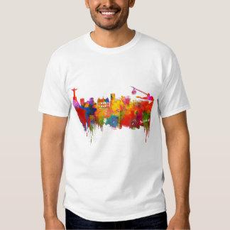 Carioca T-shirts