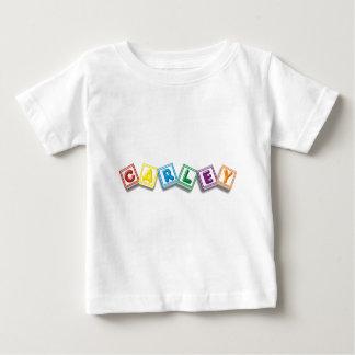 Carley T-shirt Pour Bébé