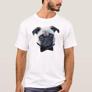 Carlin de garçon t-shirt