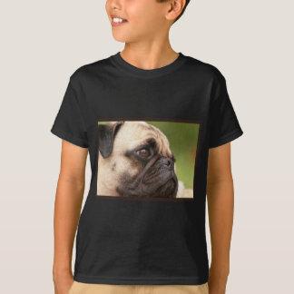 Carlin doux t-shirt