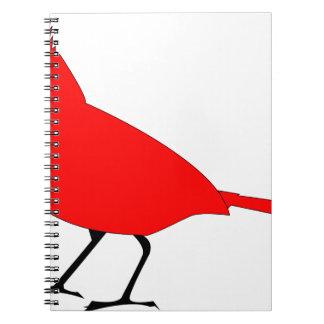 Carnet cardinal