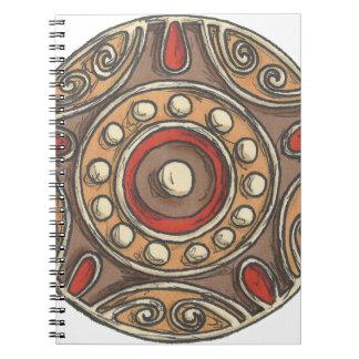 Carnet Cercles