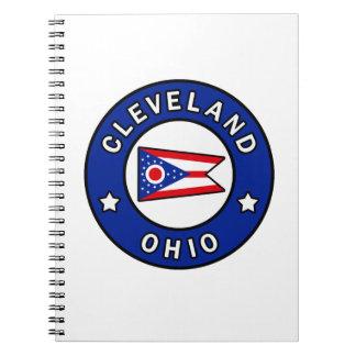 Carnet Cleveland Ohio