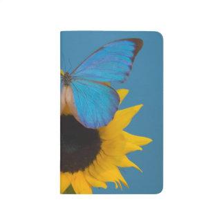 Carnet De Poche Photographie de Sammamish Washington du papillon