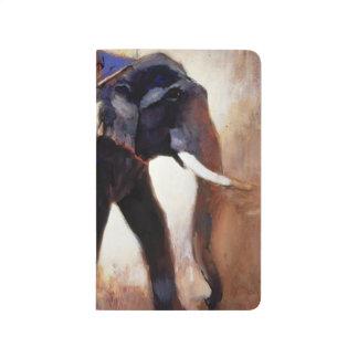 Carnet De Poche Shivaji Khana 1996
