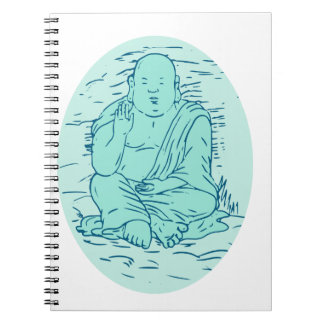 carnets bouddha zazzle fr 28 images gloria carnets 192 spirale zazzle gloria carnets 192