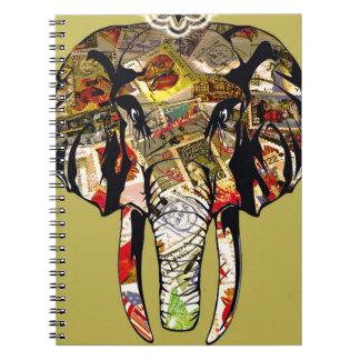 Carnet éléphant-4.jpg