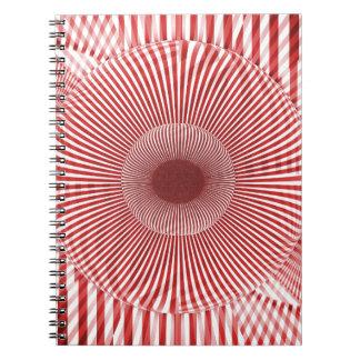 Carnet fractales