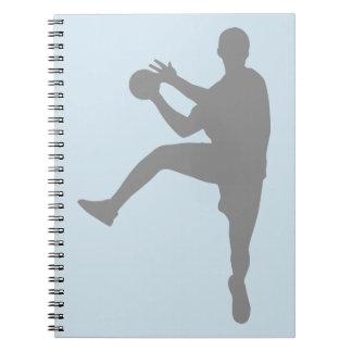 Carnet Handball