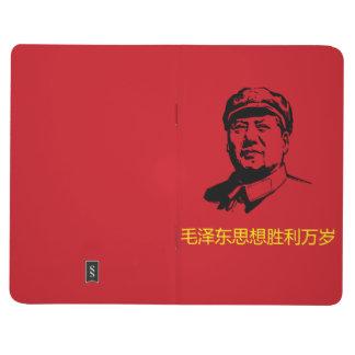 Carnet maoïste