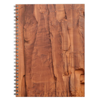 Carnet Miscellaneous - Monument Valley Three
